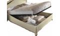 Подъёмный механизм для кровати сп. место 180X200