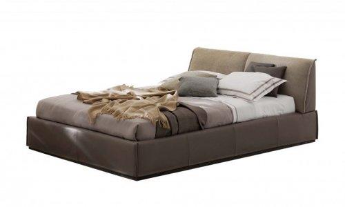 Современная кровать Ditre Italia Monolith с ценой и фото в Симферополе