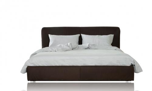 Двуспальная кровать Baxter Alfred Soft с ценой и фото в Симферополе