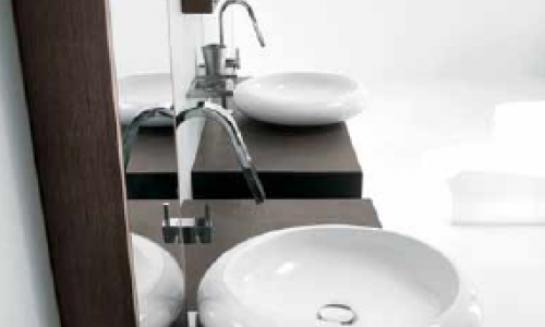 Ванная Edone NIK201 с ценой и фото в Симферополе