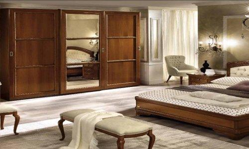 Спальня Torriani с ценой и фото в Симферополе