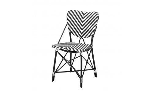 Обеденный стул Eichholtz Colony с ценой и фото в Симферополе
