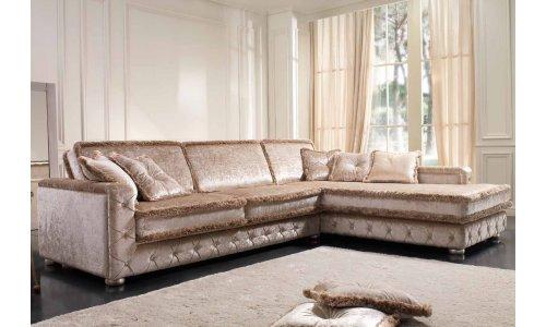 Модульный диван Bedding Timeless с ценой и фото в Симферополе