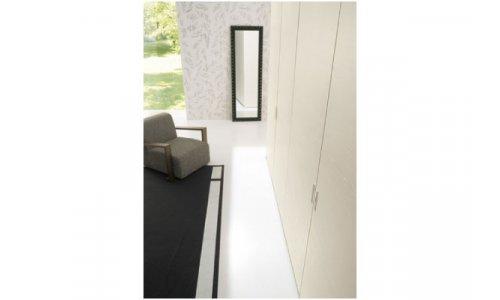 Шкаф-гардероб Veneran Domino Armadi 26 с ценой и фото в Симферополе