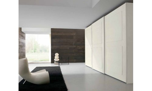 Шкаф-гардероб Veneran Domino Armadi 33 с ценой и фото в Симферополе