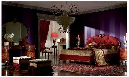 Спальня BOLERO ABN01 с ценой и фото в Симферополе