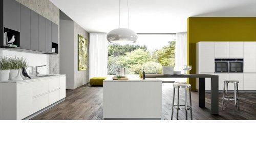 Кухня Arredo3 Wega 02 с ценой и фото в Симферополе