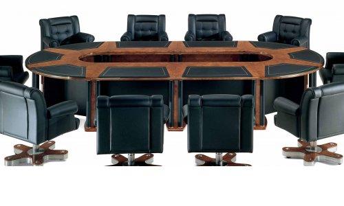 Конференц стол Elledue Meeting table Forum с ценой и фото в Симферополе