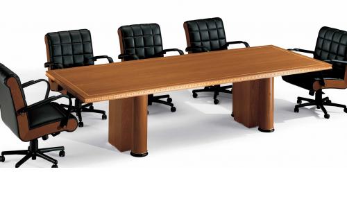 Конференц стол Elledue Utr247 Namur Nocino с ценой и фото в Симферополе