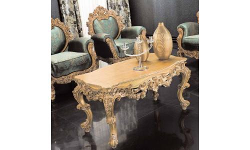 Стол Silik Plutone (Art. 8845, Art. 8845-M) с ценой и фото в Симферополе