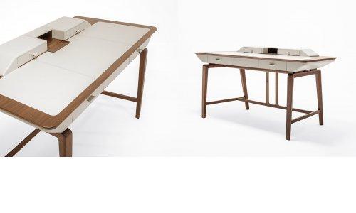 Письменный стол Giorgetti Studium с ценой и фото в Симферополе