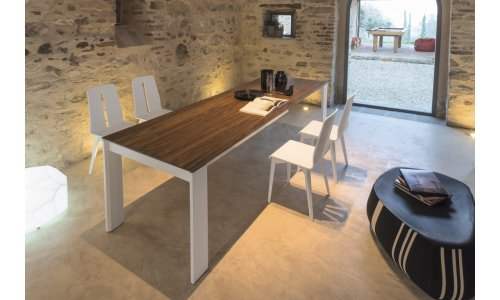 Обеденный стол Friulsedie Madison T97 с ценой и фото в Симферополе
