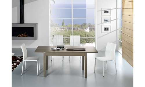 Обеденный стол Friulsedie Linear T61 с ценой и фото в Симферополе