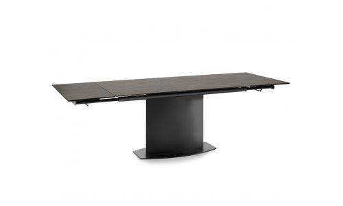 Дизайнерский стол Domitalia Discovery с ценой и фото в Симферополе