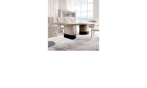 Конференц стол Giorgio Collection Lifetime 900/00 с ценой и фото в Симферополе