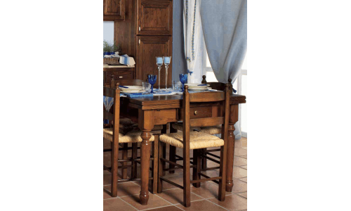 Обеденный стул Tiferno Art. 3523 - BETTA с ценой и фото в Симферополе