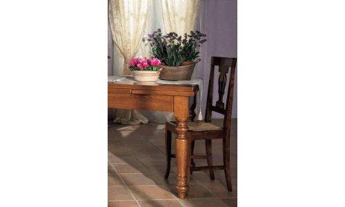 Обеденный стул Tiferno Art. 3520 - VITTORIA с ценой и фото в Симферополе