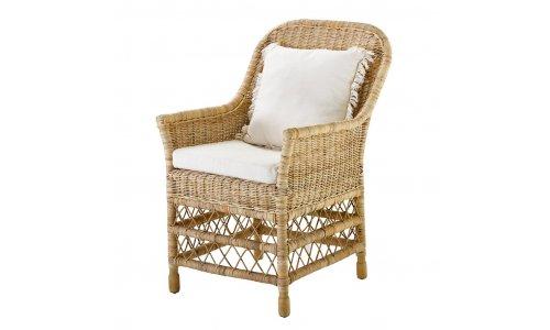 Обеденный стул Eichholtz Elegant с ценой и фото в Симферополе