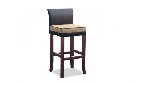 Дизайнерский стул Tonon Lord Gerrit 222.81 с ценой и фото в Симферополе