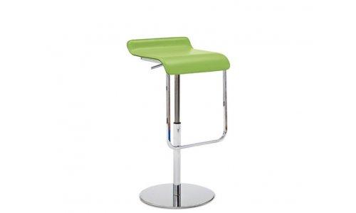Дизайнерский стул Domitalia Cool-Sg с ценой и фото в Симферополе
