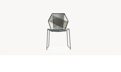 Садовый стул Moroso Tropicalia с ценой и фото в Симферополе