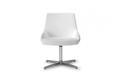 Дизайнерский стул Tonon Crystal 057.71 с ценой и фото в Симферополе