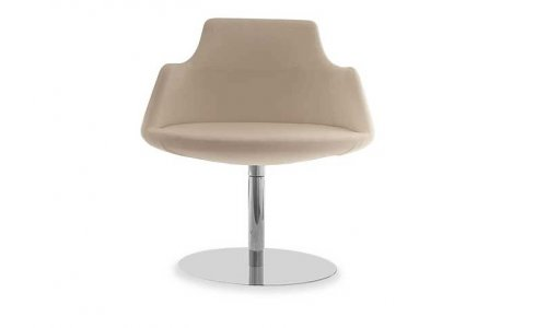 Вращающийся стул Tonon Antheia 049 с ценой и фото в Симферополе