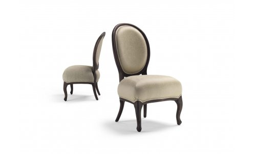 Дизайнерский стул Fratelli Boffi Rubens 5305 G, P с ценой и фото в Симферополе
