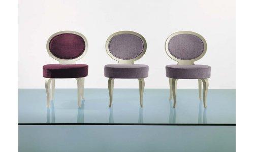 Дизайнерский стул Fratelli Boffi Sweet 4103 с ценой и фото в Симферополе