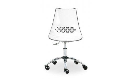 Офисный стул Connubia JamCB/623 с ценой и фото в Симферополе