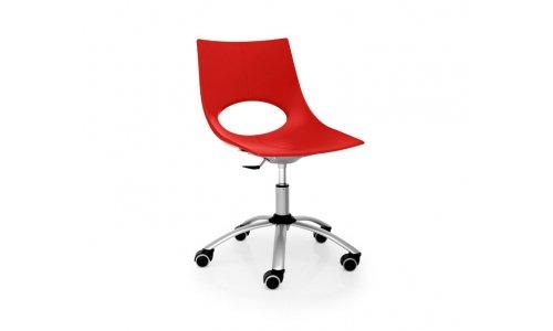 Офисный стул Connubia Congress CB/1252 с ценой и фото в Симферополе