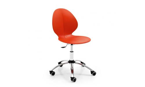 Офисный стул Calligaris Basil CS/1366 с ценой и фото в Симферополе
