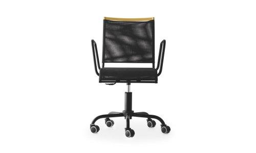 Офисный стул Calligaris WebRace CS/1474 с ценой и фото в Симферополе
