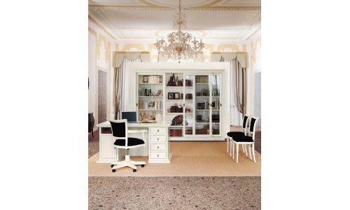 Стул Tonin Casa 1167 L0102 TR18 с ценой и фото в Симферополе