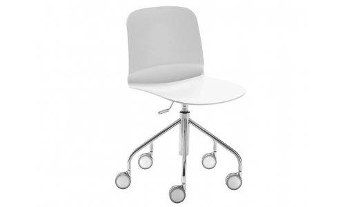 Офисный стул Midj Li?D с ценой и фото в Симферополе