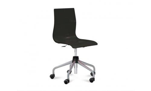 Дизайнерский стул Domitalia Gel-D с ценой и фото в Симферополе