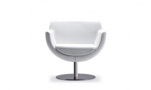 Дизайнерский стул Tonon Sphere 066.01 с ценой и фото в Симферополе