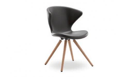 Вращающийся стул Tonon Concept wood 902.11 с ценой и фото в Симферополе