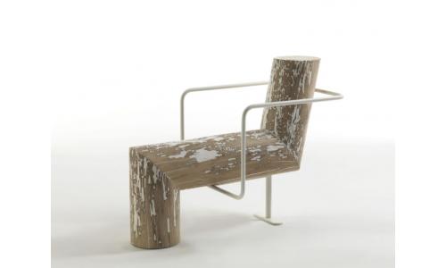 Дизайнерский стул Riva 1920 Anti-comfort с ценой и фото в Симферополе
