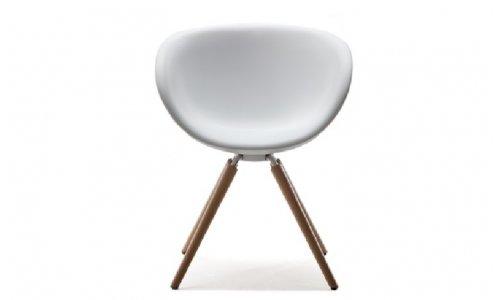 Дизайнерский стул Tonon Structure wood 905.11 с ценой и фото в Симферополе