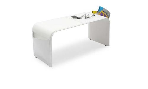 Современная скамья Calligaris Shape CS/5083 с ценой и фото в Симферополе