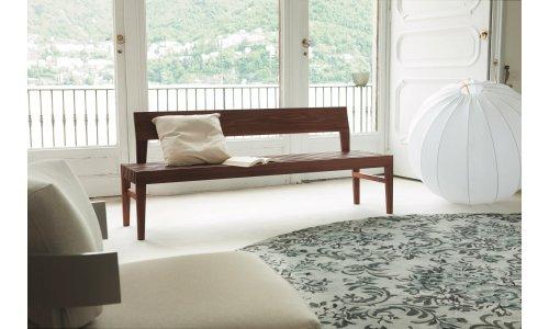 Прикроватная скамья Porada Listone с ценой и фото в Симферополе