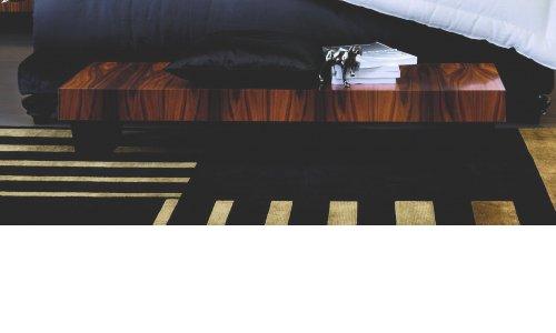 Современная скамья Mobilidea Shell 5119 с ценой и фото в Симферополе