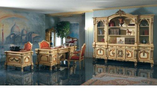Кресло Silik Giove (Art. 9929) с ценой и фото в Симферополе