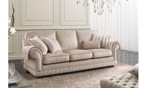 Классический диван Bedding Toscana с ценой и фото в Симферополе