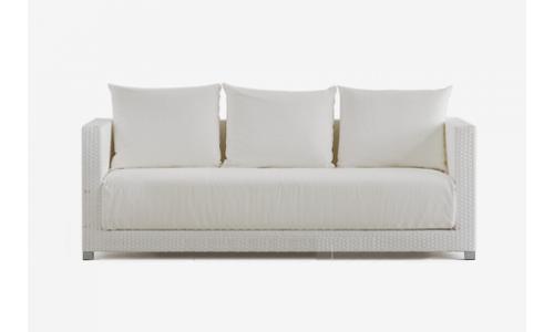 Современный диван Gervasoni InOut 203 с ценой и фото в Симферополе