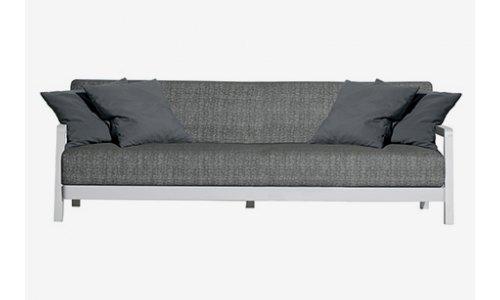 Дизайнерский диван Gervasoni InOut 104 с ценой и фото в Симферополе