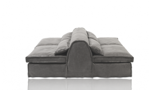 Двухсторонний диван Baxter Housse Giano с ценой и фото в Симферополе