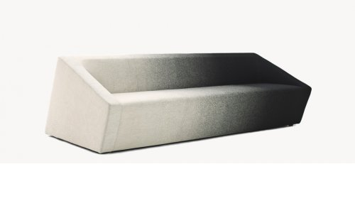 Дизайнерский диван Moroso Blur с ценой и фото в Симферополе