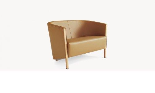 Двухместный диван Moroso Novecento с ценой и фото в Симферополе